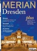 MERIAN Dresden (Mängelexemplar)