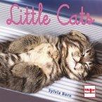 Little Cats (Mängelexemplar)