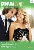 Romana Extra Band 78 (eBook, ePUB)