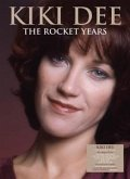 The Rocket Years (5cd Media Book)