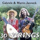 30 Strings