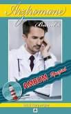 Arztromane 8 (eBook, ePUB)