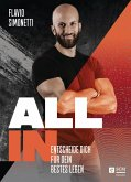 All In (eBook, ePUB)
