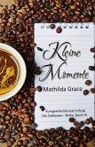 Kleine Momente (eBook, ePUB)