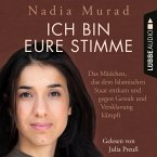 Ich bin eure Stimme (MP3-Download)