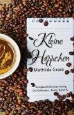 Kleine Häppchen (eBook, ePUB)