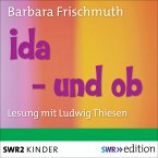 Ida - und ob (MP3-Download)