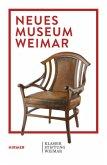 Neues Museum Weimar
