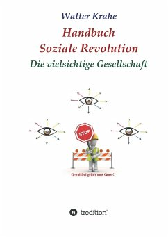 Handbuch Soziale Revolution
