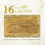 16 times ART ¿ 16 mal KUNST