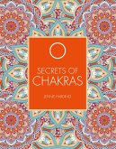 Secrets of Chakras (eBook, ePUB)