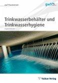Trinkwasserbehälter und Trinkwasserhygiene (eBook, PDF)