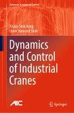 Dynamics and Control of Industrial Cranes (eBook, PDF)