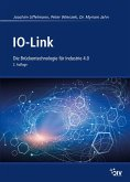 IO-Link (eBook, PDF)