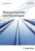 Abwassertechnik und Kläranlagen (eBook, PDF)