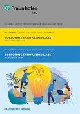 Corporate Innovation Labs / Corporate Innovation Labs. (eBook, PDF)