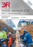 3R Technik Jahrbuch Korrosionsschutz 2018 (eBook, PDF)