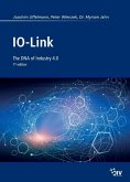 IO-Link (eBook, PDF)
