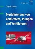 Digitalisierung von Verdichtern, Pumpen und Ventilatoren (eBook, PDF)