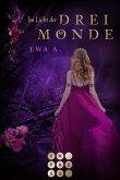 Im Licht der drei Monde (Die Monde-Saga 3) (eBook, ePUB)
