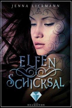 Elfenschicksal / Aileara Bd.2