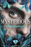 Druidenkraft (Mysterious 2) (eBook, ePUB)