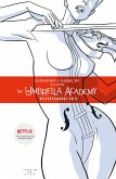 Weltuntergangs-Suite / The Umbrella Academy, Neue Edition Bd.1 (eBook, PDF)