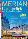 MERIAN Osnabrück (Mängelexemplar)