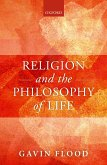 Religion and the Philosophy of Life (eBook, ePUB)