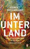 Im Unterland (eBook, ePUB)