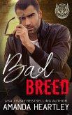 Bad Breed MC (eBook, ePUB)