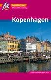 Kopenhagen MM-City Reiseführer Michael Müller Verlag (eBook, ePUB)