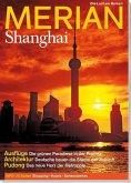 MERIAN Shanghai (Mängelexemplar)