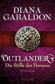 Outlander - Die Stille des Herzens (eBook, ePUB)
