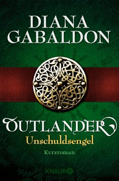 Outlander - Unschuldsengel (eBook, ePUB) - Gabaldon, Diana
