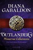 Outlander - Minervas Geheimnis (eBook, ePUB)