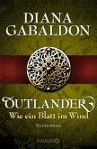 Outlander - Wie ein Blatt im Wind (eBook, ePUB)