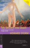 My Descent into Death (eBook, ePUB)