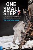 One Small Step? (eBook, ePUB)