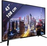 Grundig 43 GFB 5800 108 cm (43 Zoll) Fernseher (Full HD)