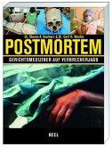 Post mortem (Mängelexemplar)