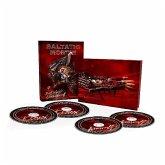 Brot Und Spiele-Klassik & Krawall (Ltd.Deluxe)