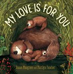 My Love is For You (eBook, ePUB)