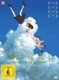 Mirai - Das Mädchen aus der Zukunft Deluxe Edition