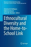 Ethnocultural Diversity and the Home-to-School Link