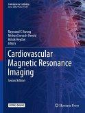 Cardiovascular Magnetic Resonance Imaging (eBook, PDF)