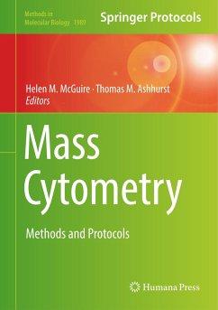 Mass Cytometry