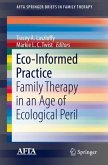 Eco-Informed Practice