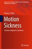 Motion Sickness (eBook, PDF)