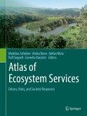 Atlas of Ecosystem Services (eBook, PDF)
